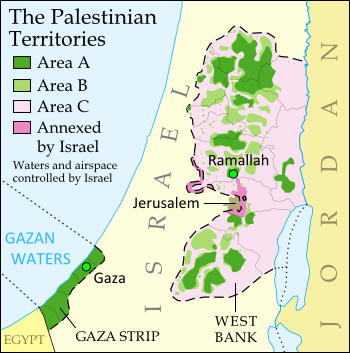 palestine_oslo_areas